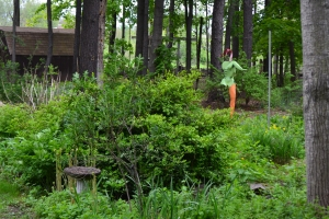 Airmeith Naturals Gardens